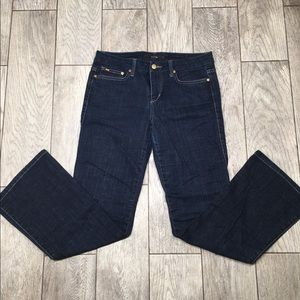Joes muse bootcut jeans 29